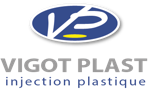 Vigot Plast injection plastique